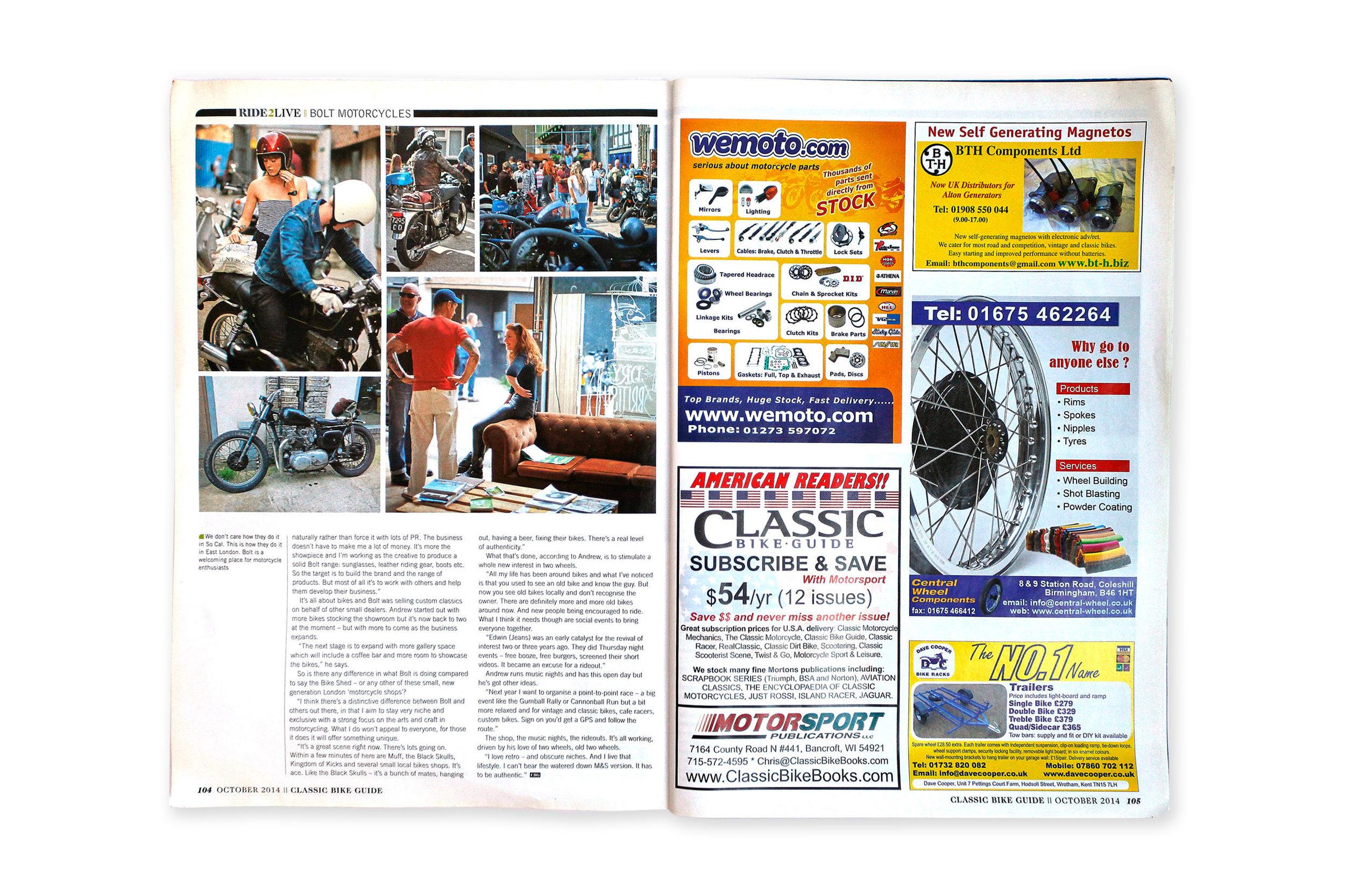 classic bike guide V282 1.2.jpg