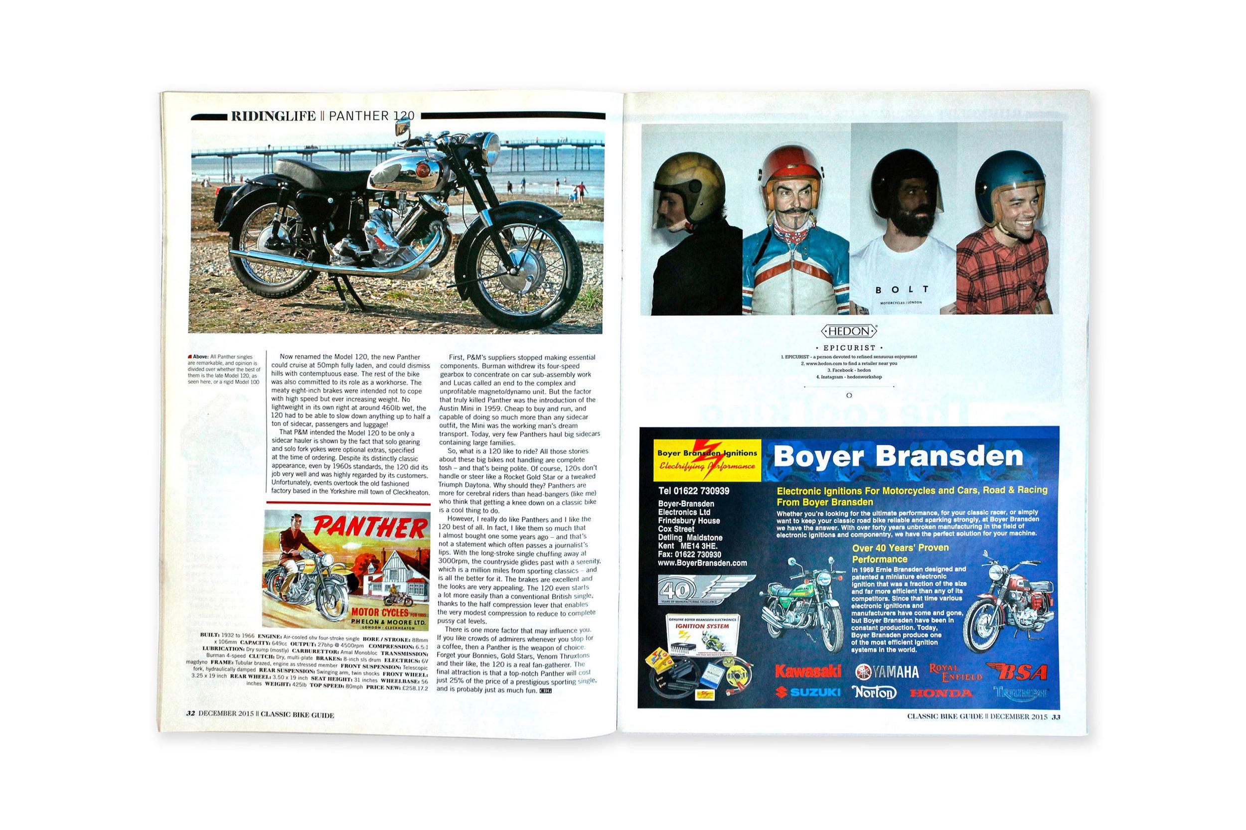 classic bike guide V296.jpg