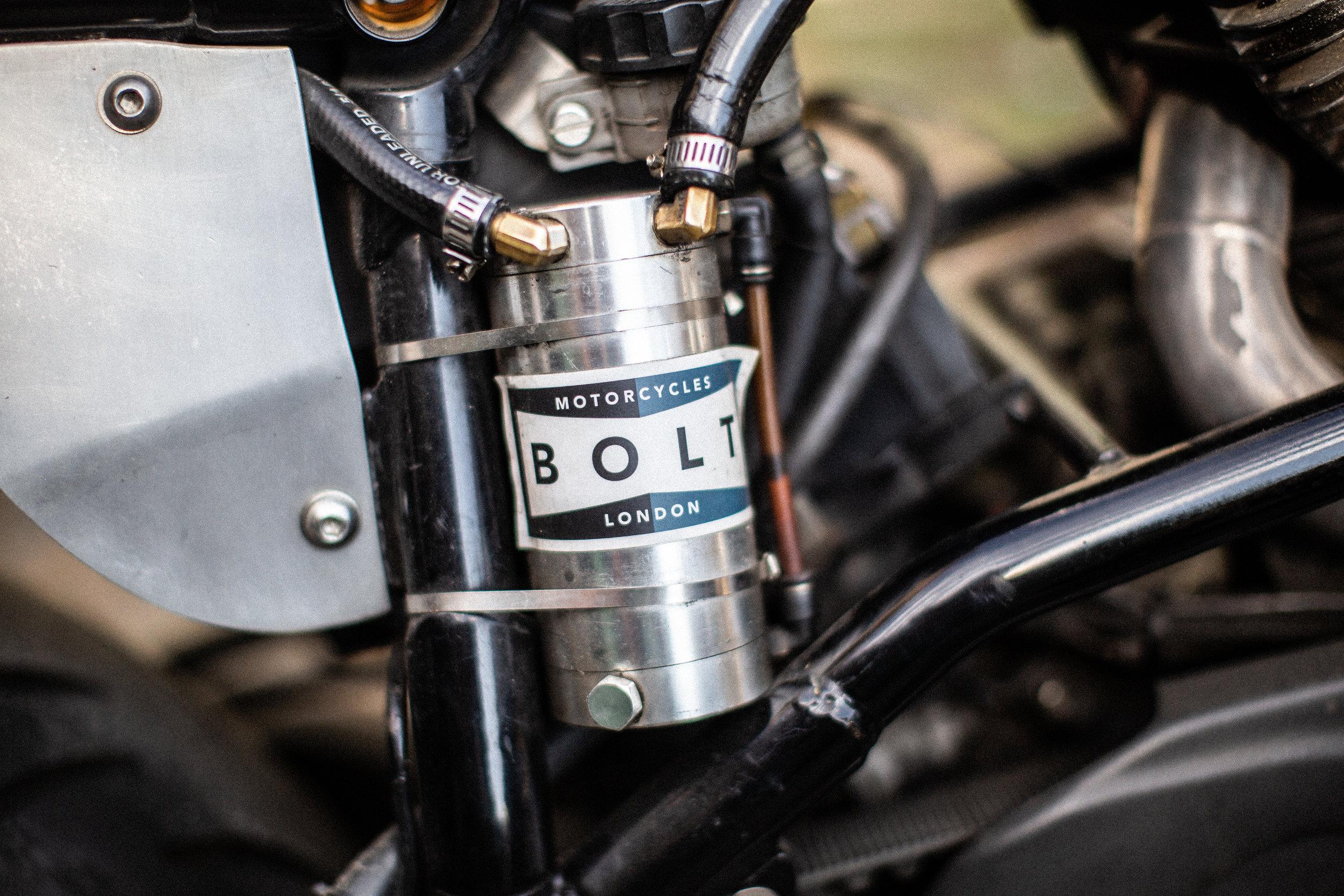 Bolt_BI-9114.jpg