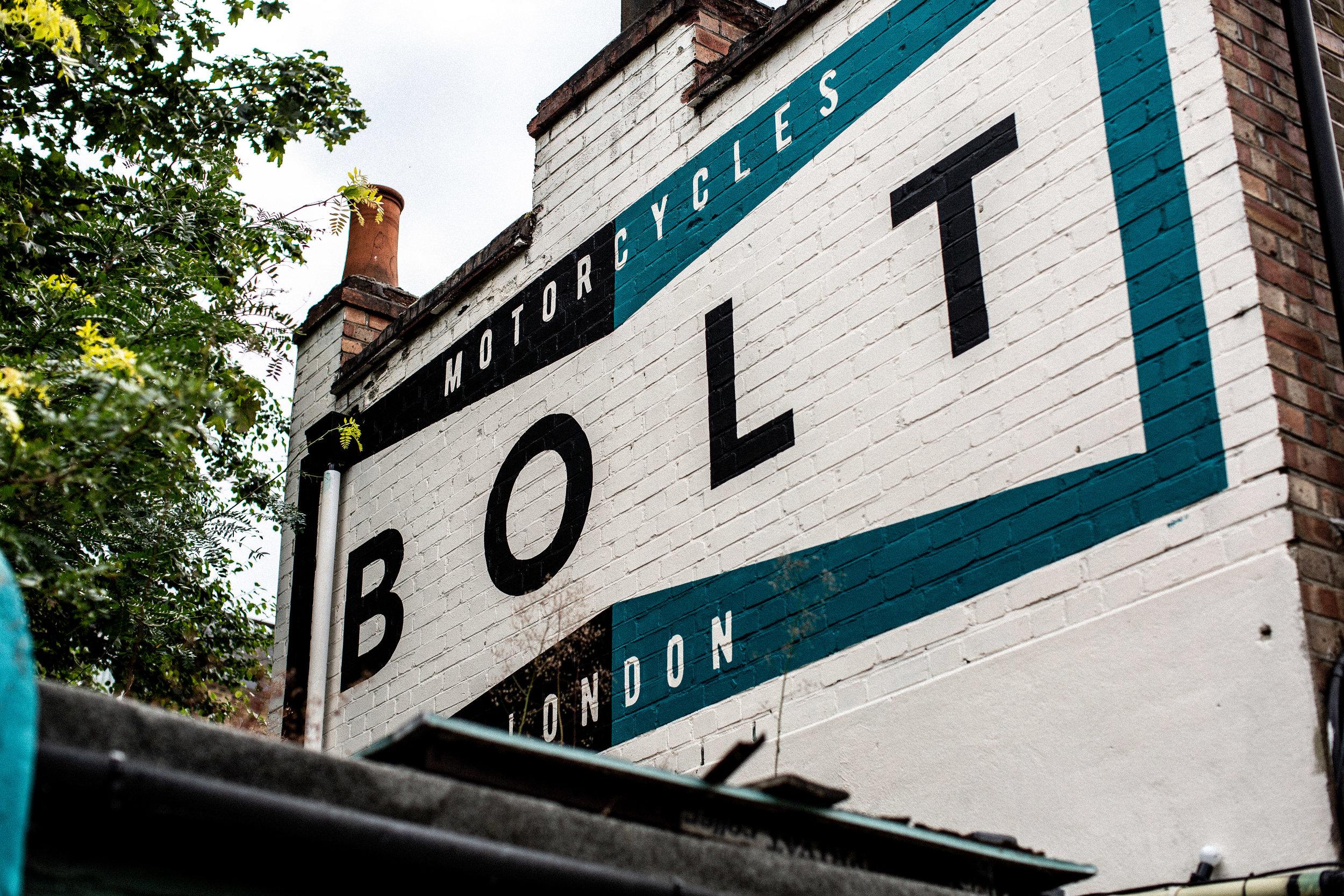 Bolt_BI-0923.jpg
