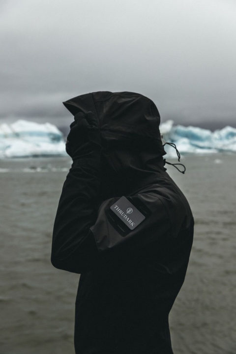 Zodiac-Iceland-2-480x720.jpg