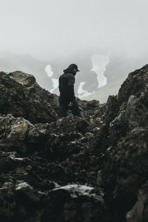 Zodiac-Iceland-4-480x720.jpg