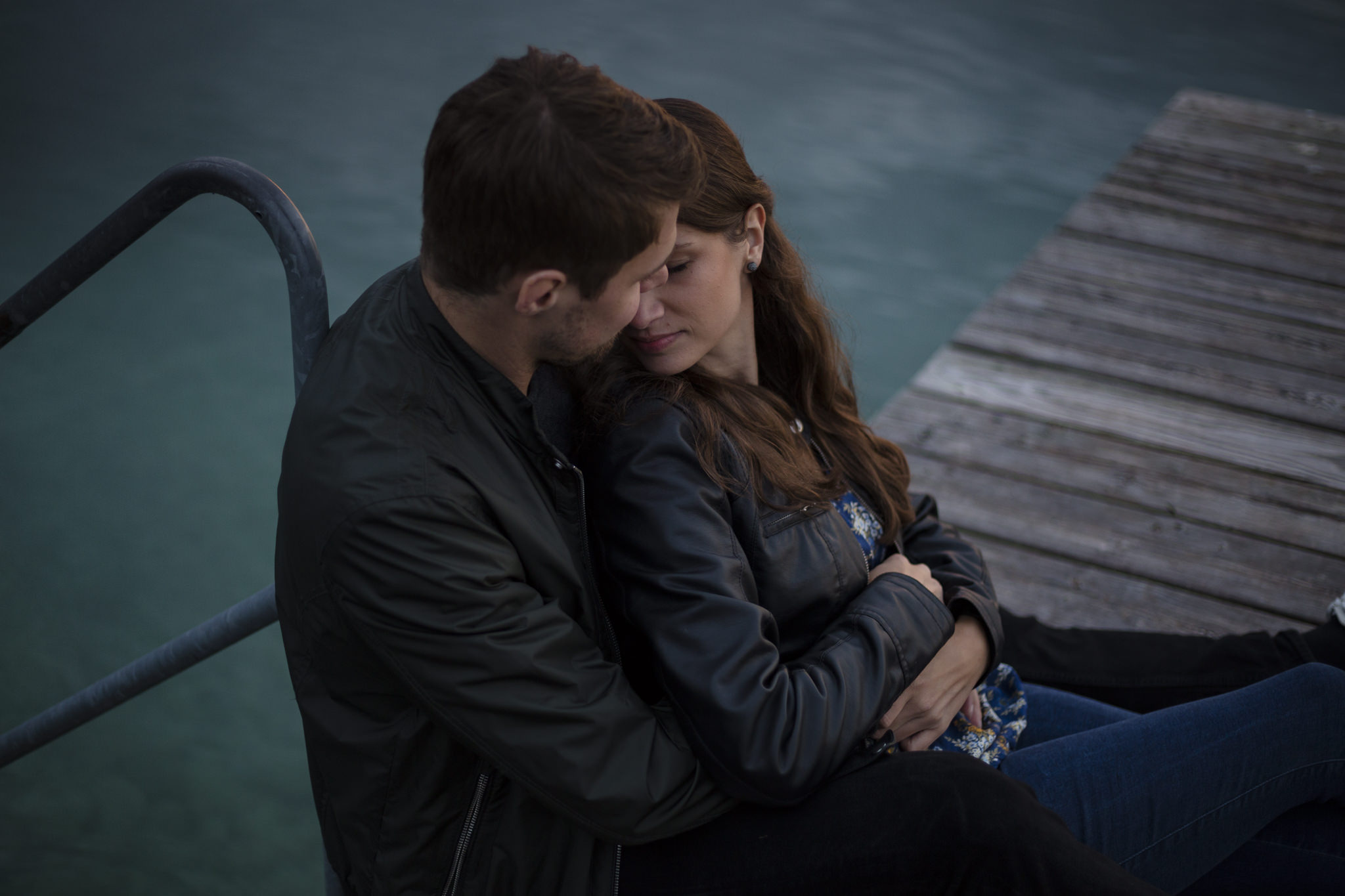 Bianca&Andy_046.jpg