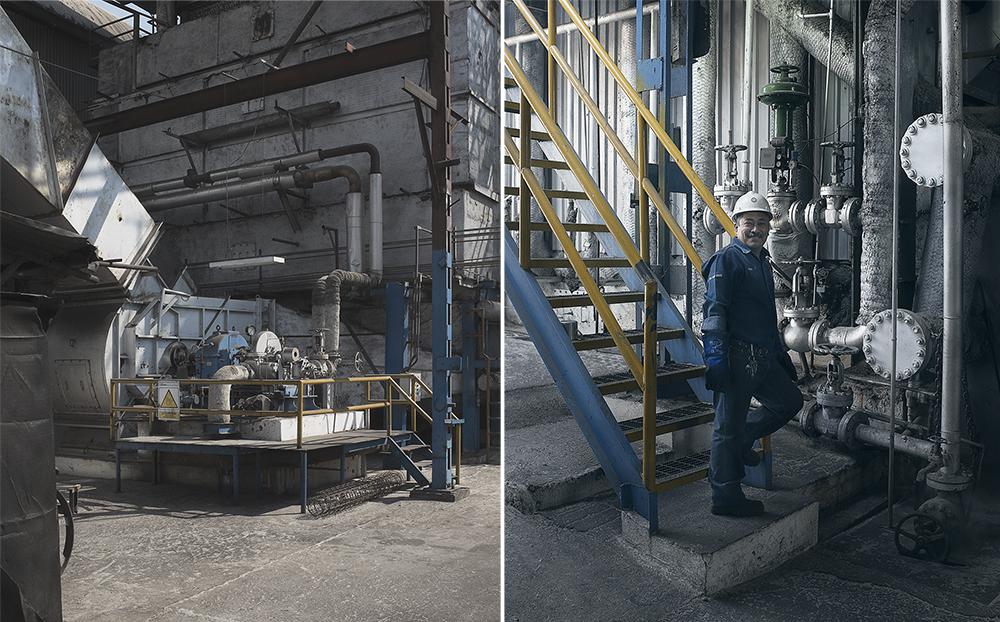 Sugar_Factory_Mexico.jpg