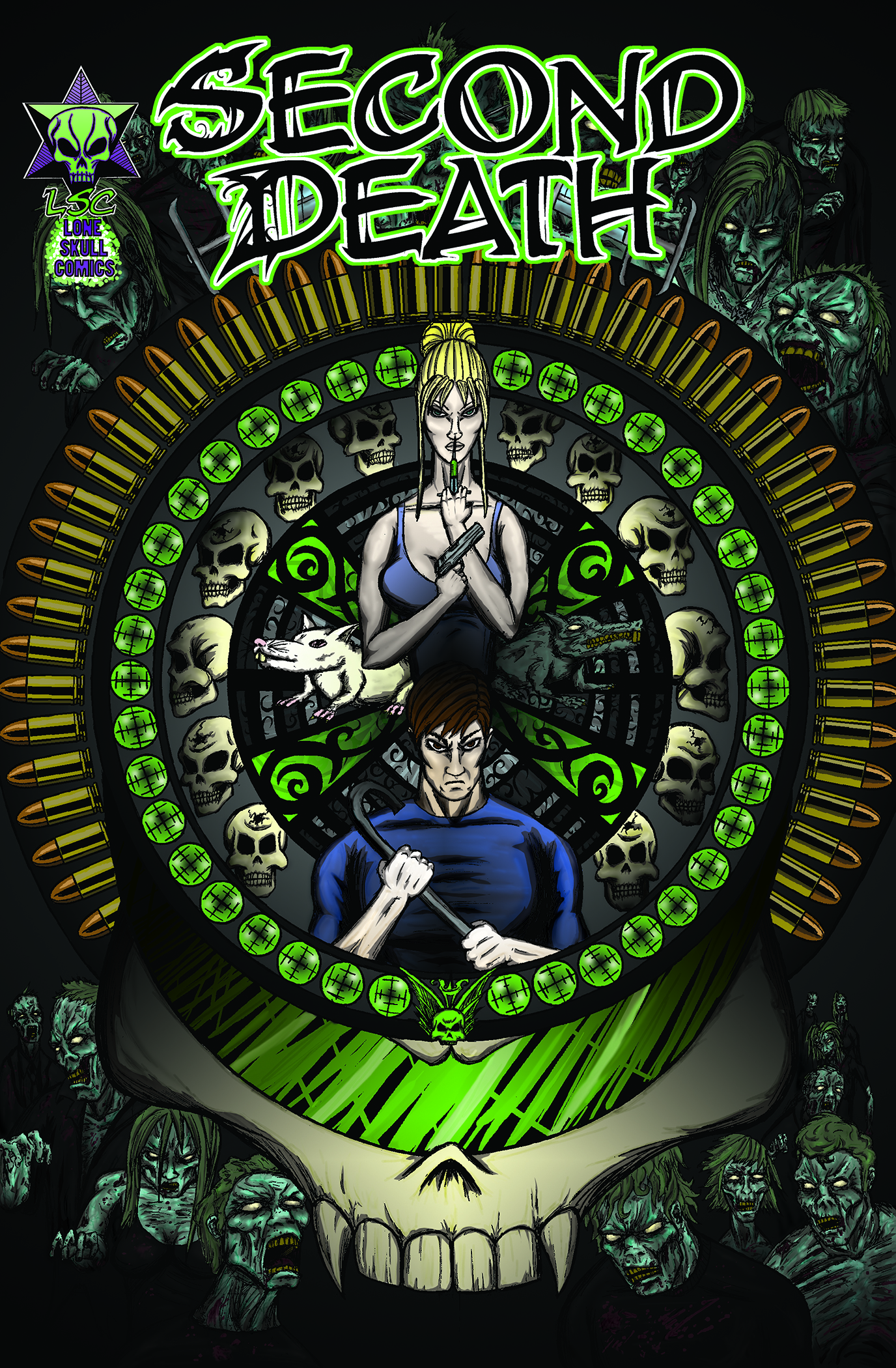 2nd death #1 cover color fin web.jpg
