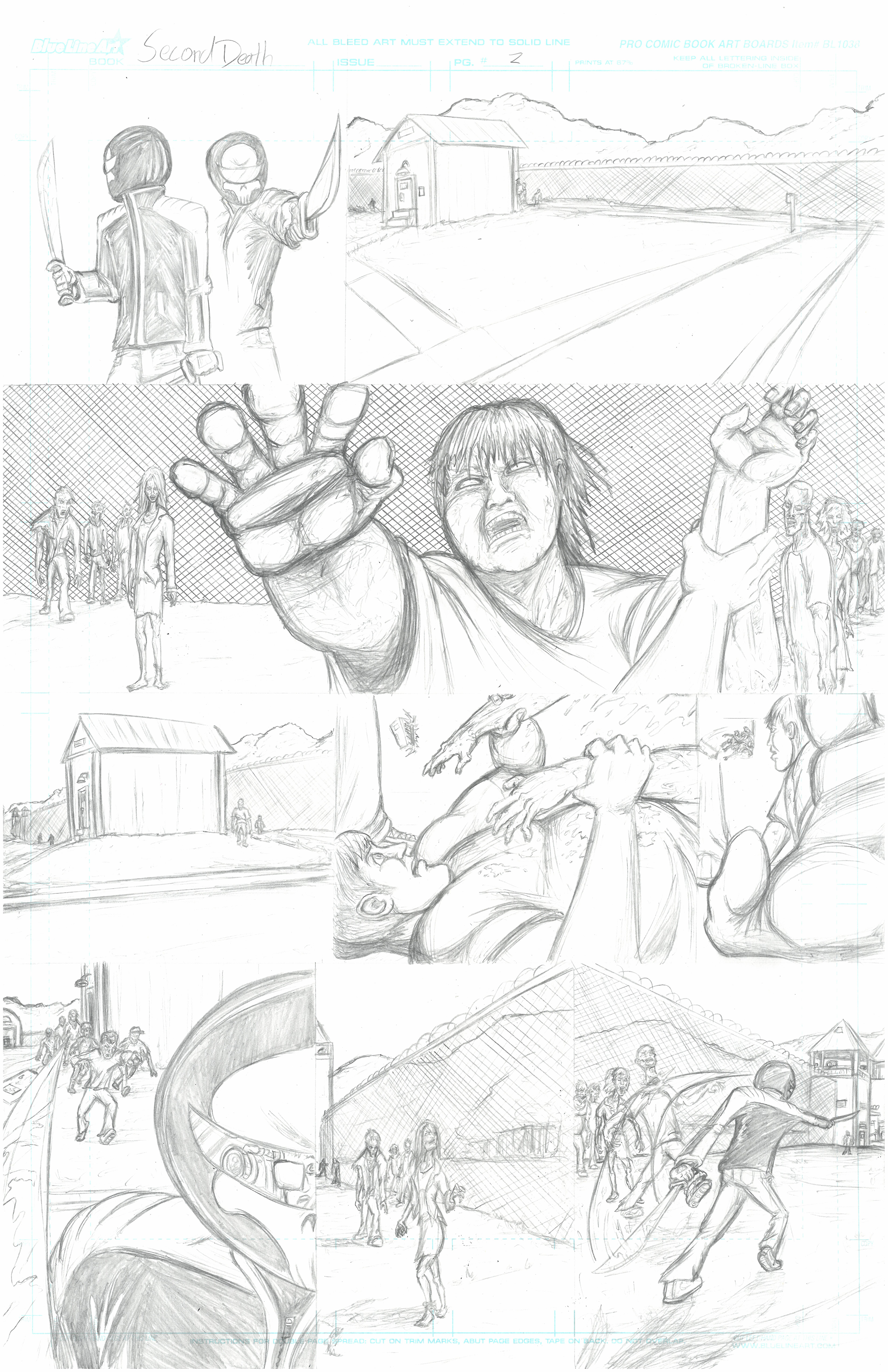 pg2 pencil.jpg