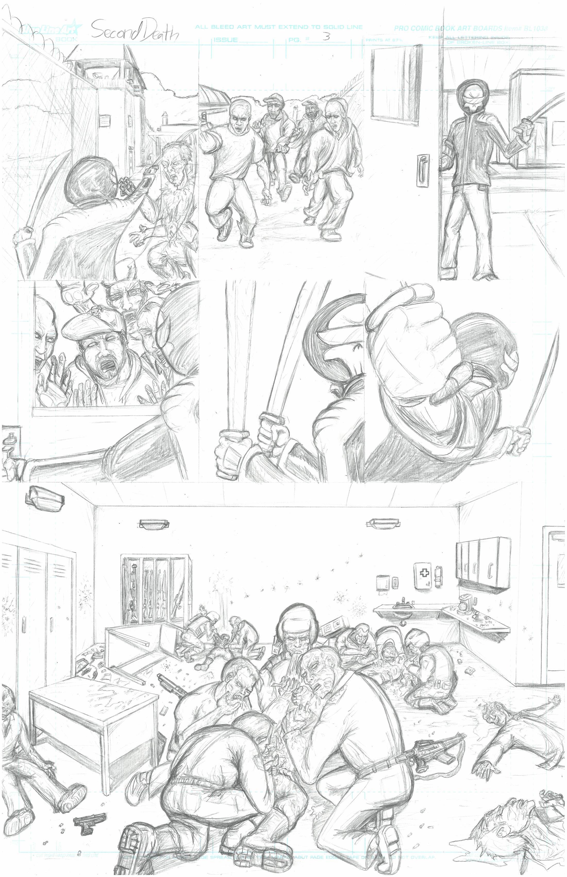 pg3 pencil.jpg