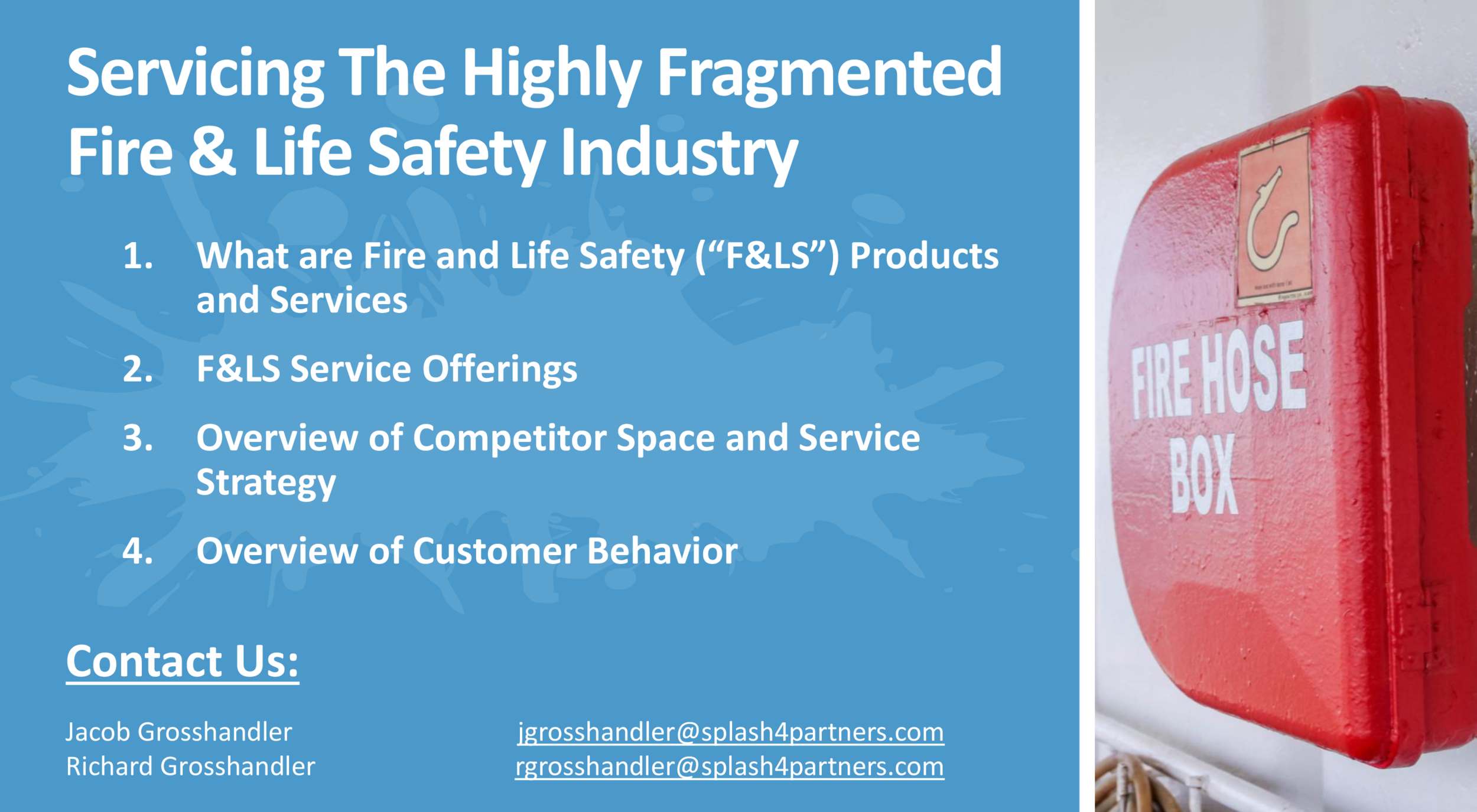 Splash4Partners_Marketing_Fire-1.png