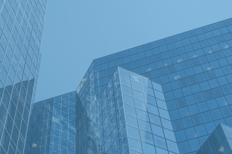Middle Market Businesses -