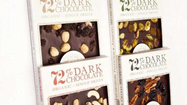 cacao-prieto__0112-930x4801-640x360.jpg