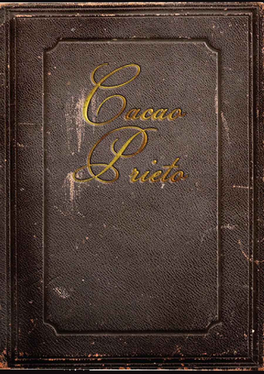 CacaoPrieto_Booklet_CS5-01.jpg