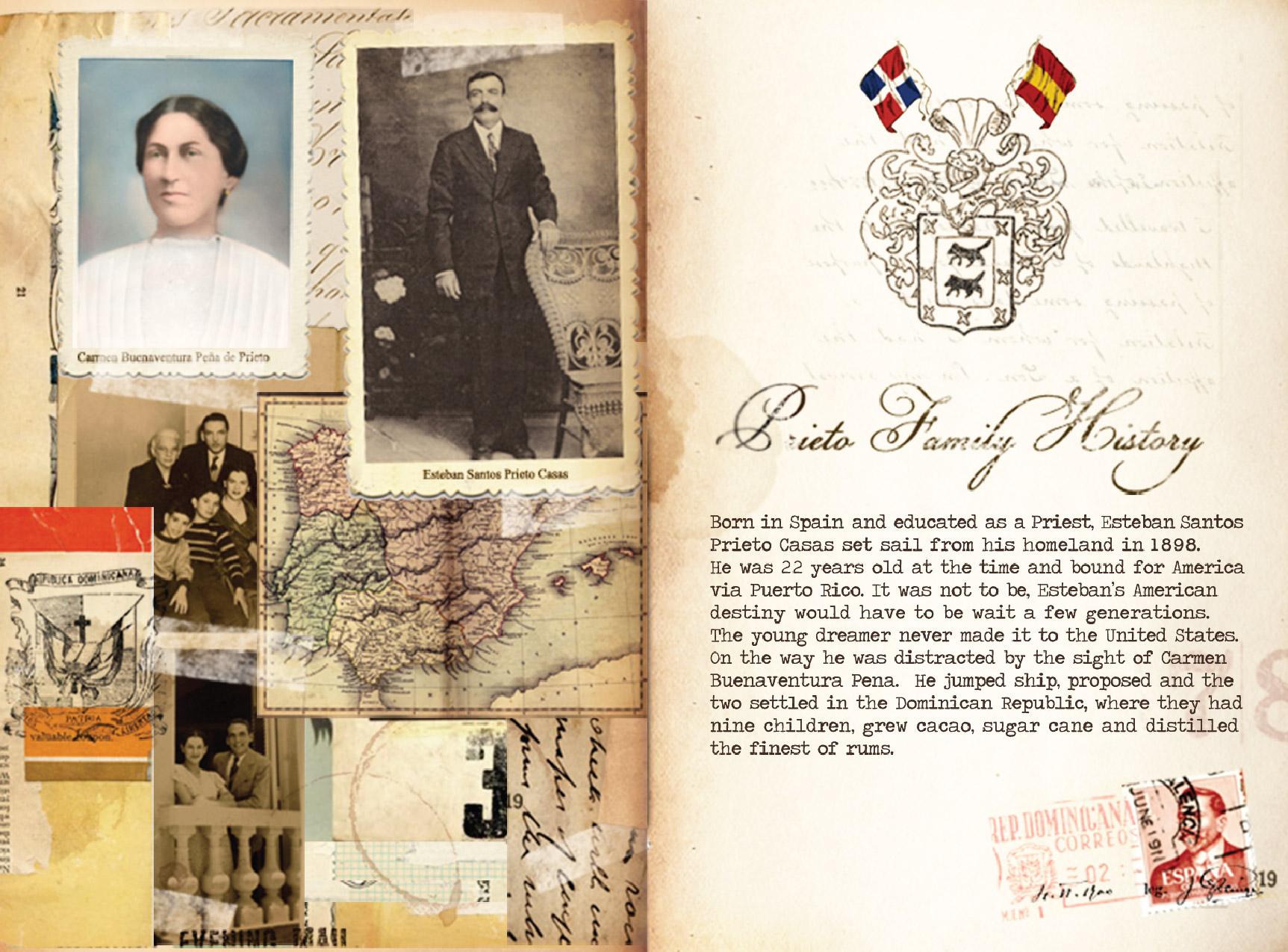 CacaoPrieto_Booklet_CS5-05.jpg