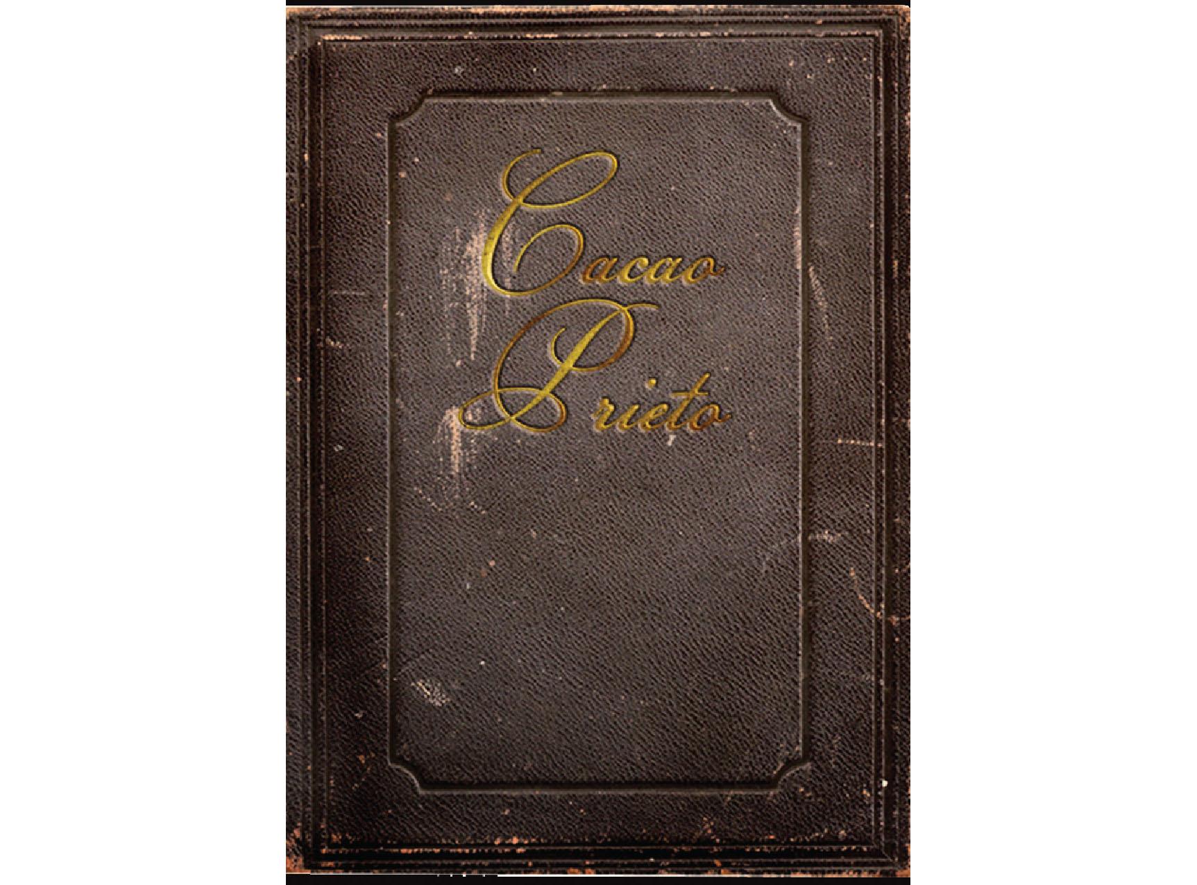 Cover website CacaoPrieto_Booklet_CS5-02 copy.JPG
