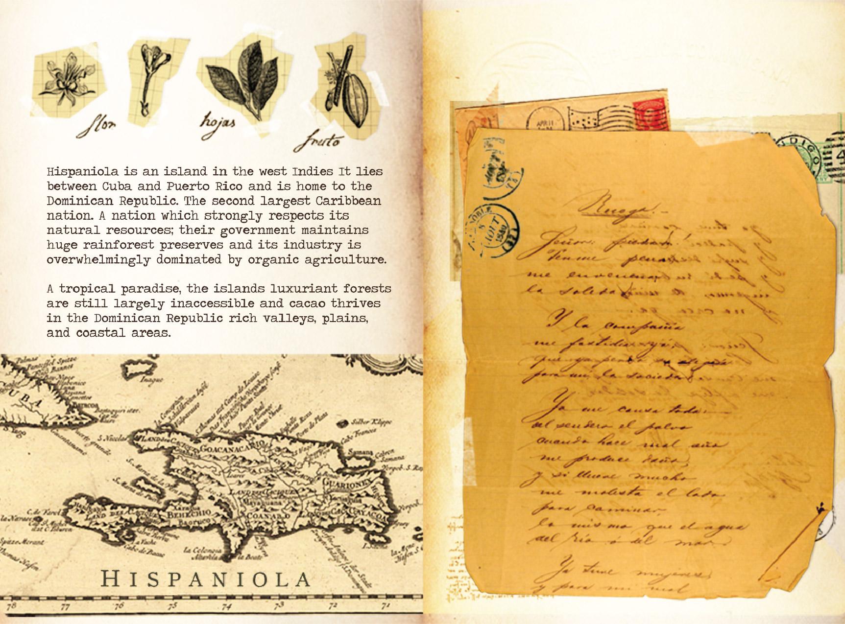 CacaoPrieto_Booklet_CS5-04.jpg