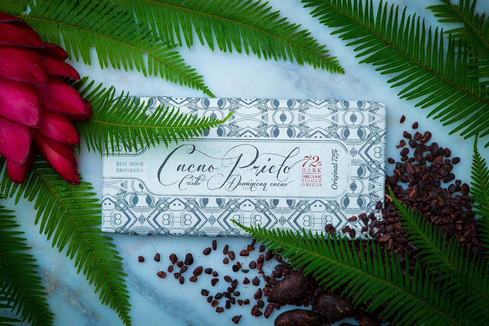 Cacao_Prieto-00023 copy.JPG