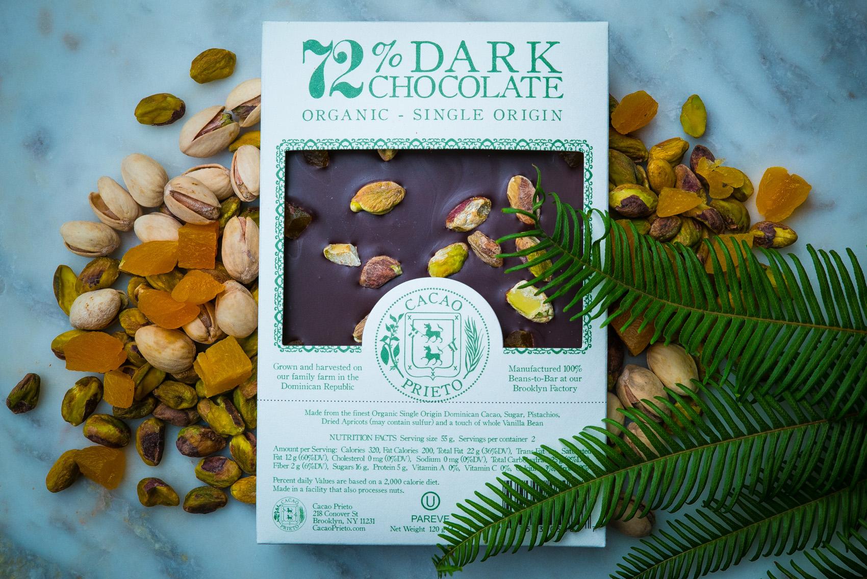 Cacao_Prieto-00019-7 copy.JPG
