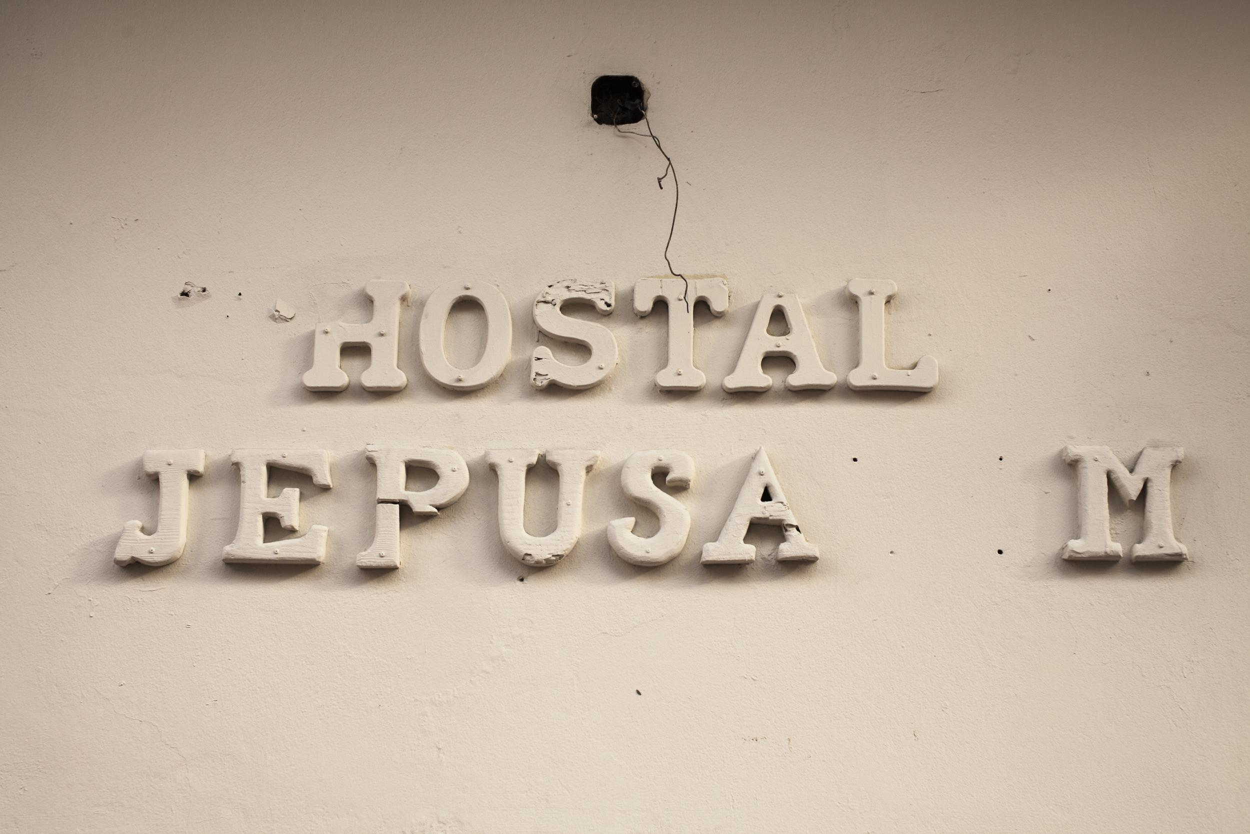 Hostal.jpg
