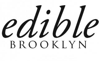 EdibleBrooklyn-320x198.jpg