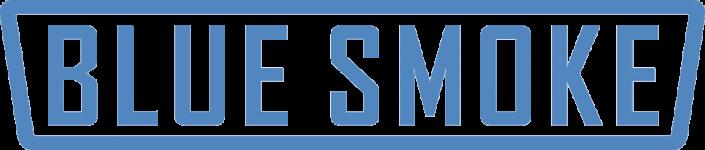 bluesmoke-logo-705x150.png