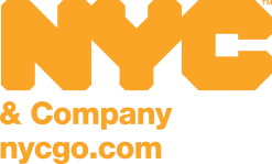 NYCgo-Logo.png
