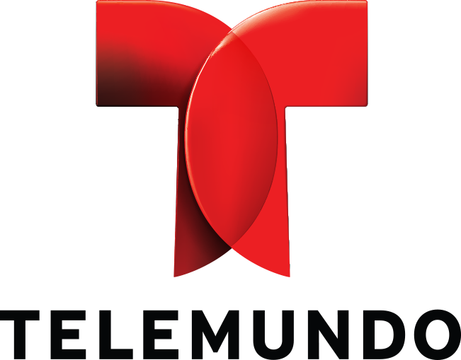 telemundo_logo.png