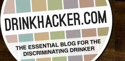 drinkhacker-for-fader.jpg