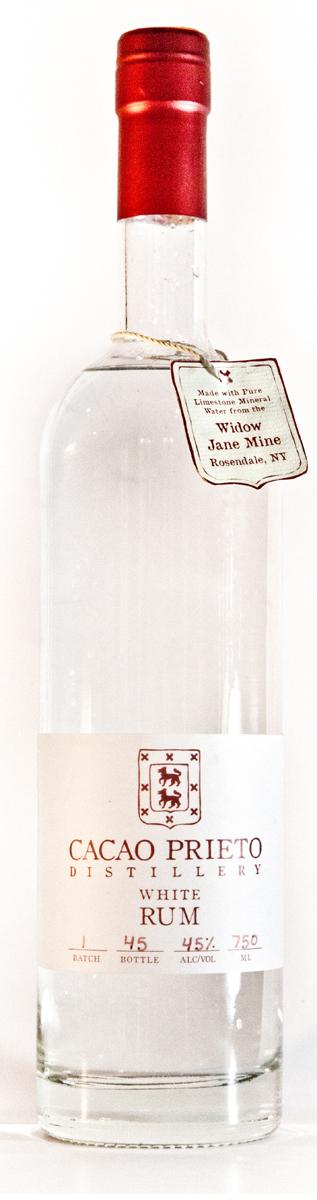 White Rum Product Shot.jpg