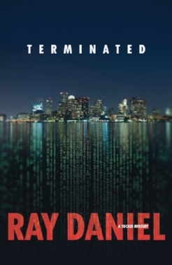 Terminated Cover.jpg