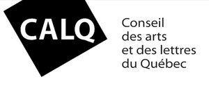 Logo CALQ final.jpg