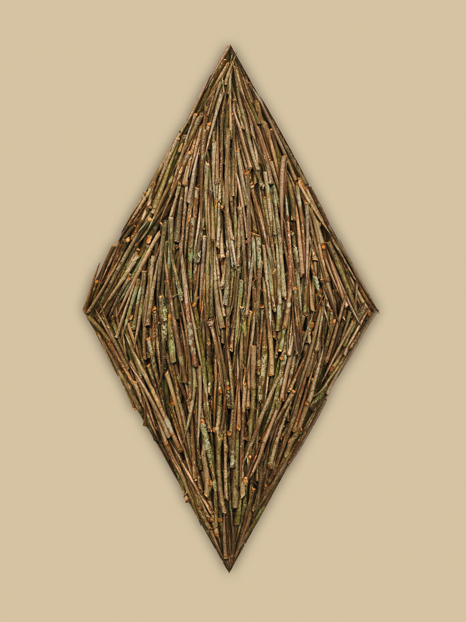 Hawthorn Diamond