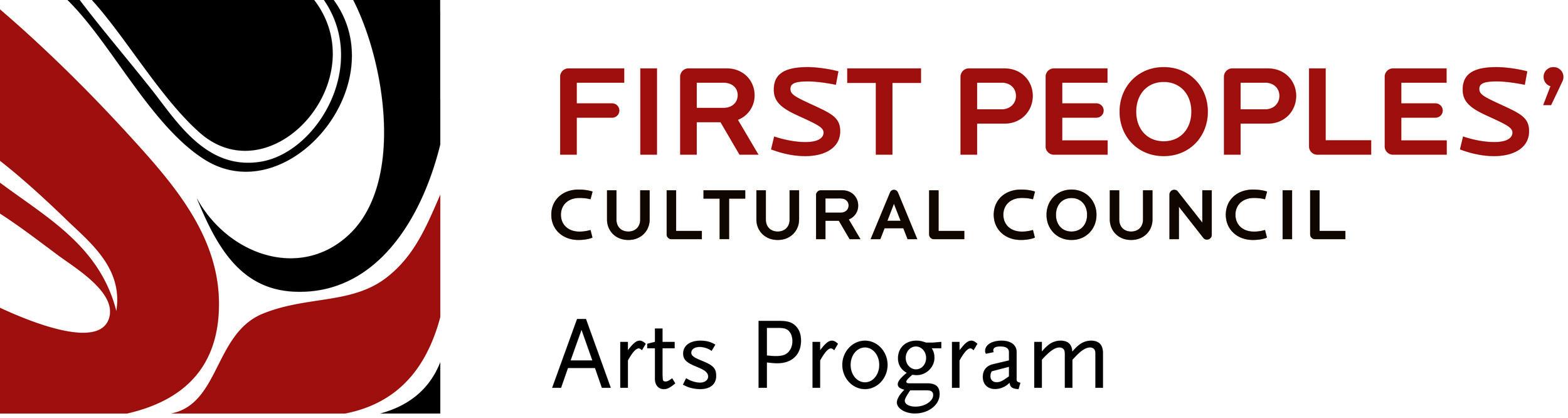FPCC-Logo.jpg
