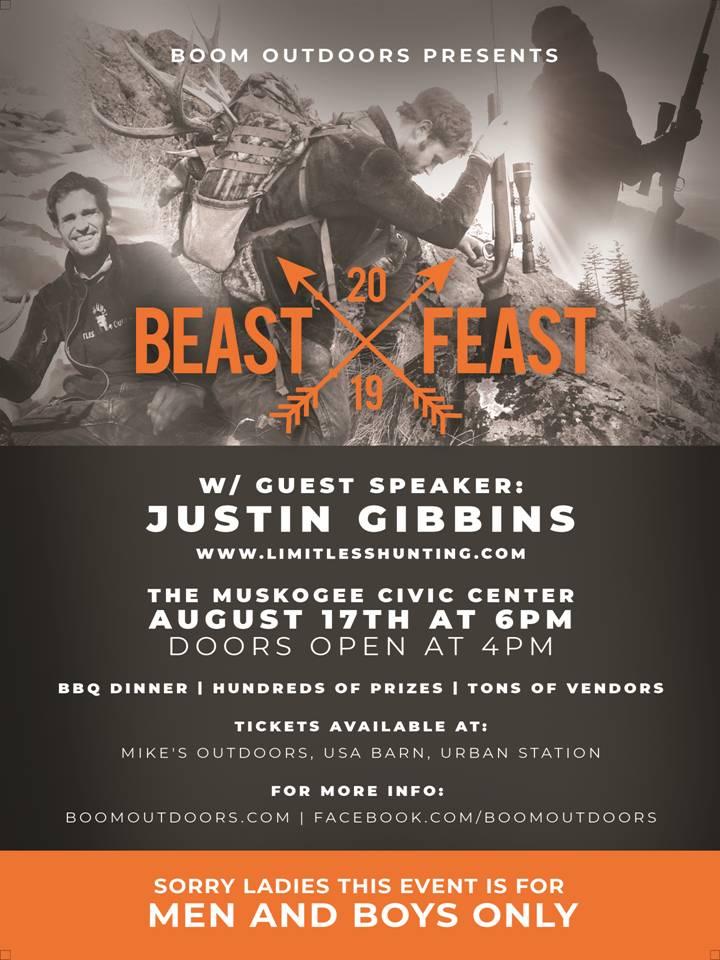 Beast Feast 2019 Flyer.jpg