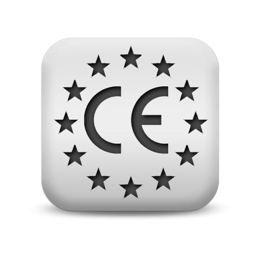 Productos europeos y de calidad CE