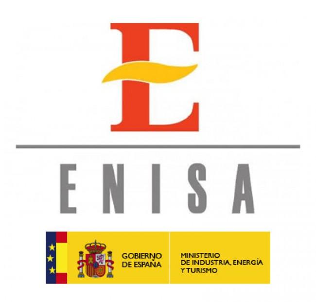 LOGO-ENISA.jpg