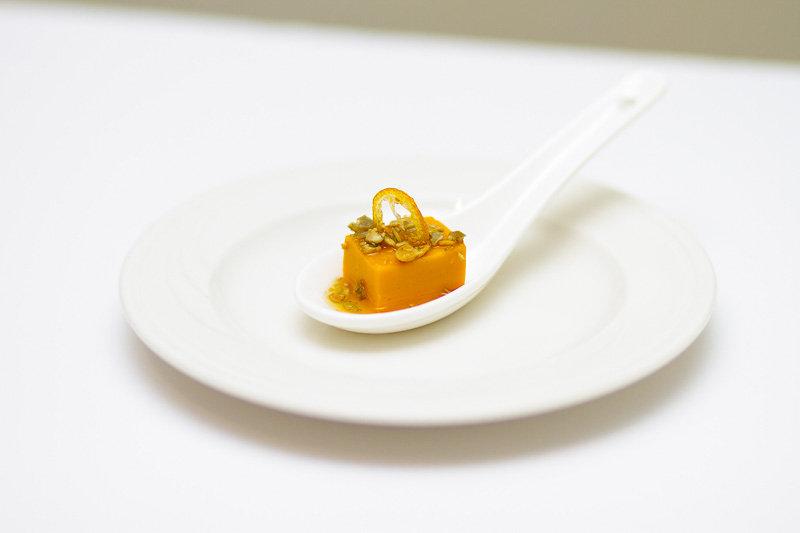 18_milwaukee-photographer-food-sarah-christine.jpg