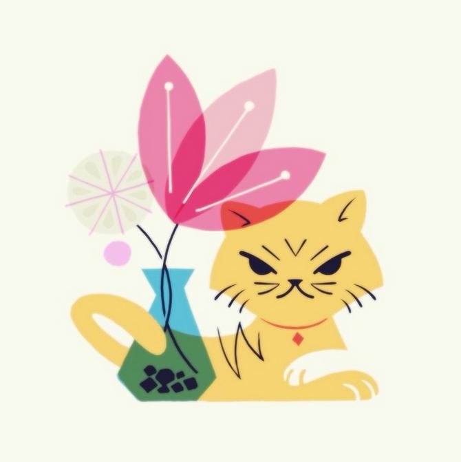 kitty_full.jpg