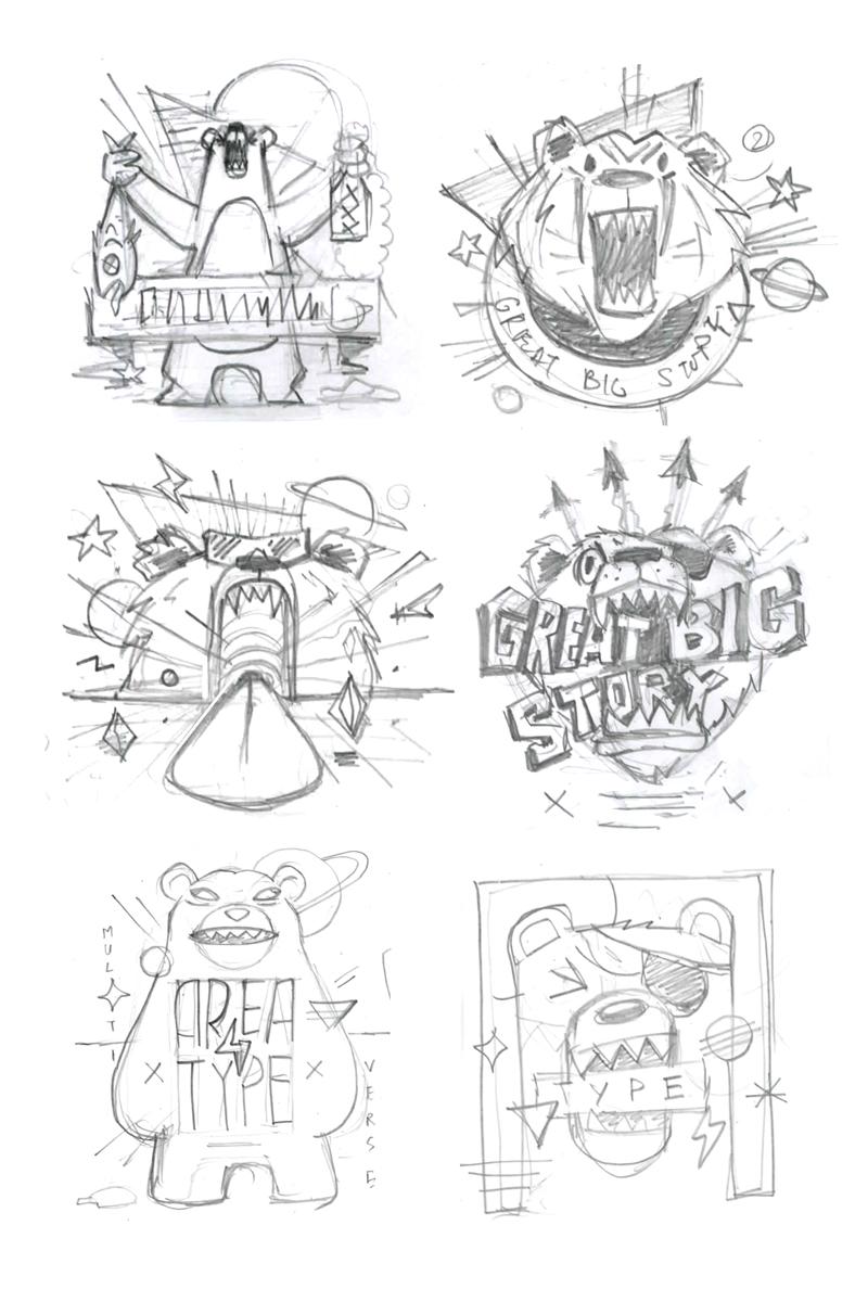 gbs_sketches.jpg