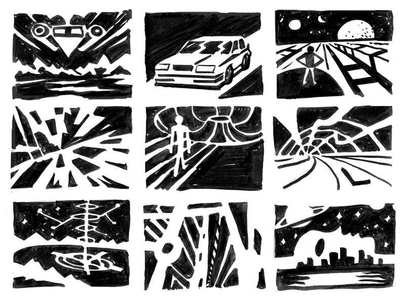 space_sketches1.jpg
