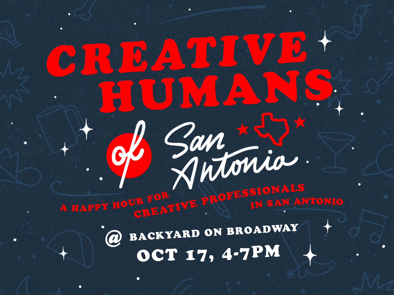 Creative_Humans_Oct_2018.jpg