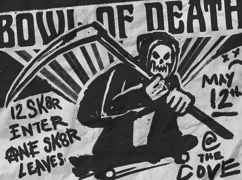 Skate_or_Die.jpg