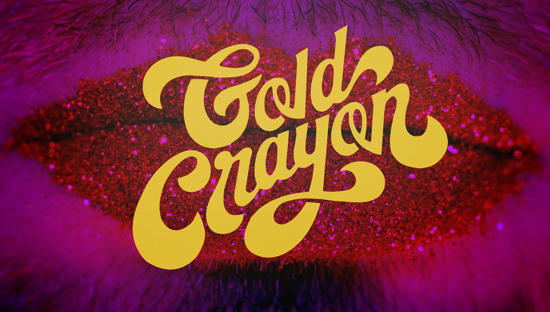 Gold_Crayon.jpg