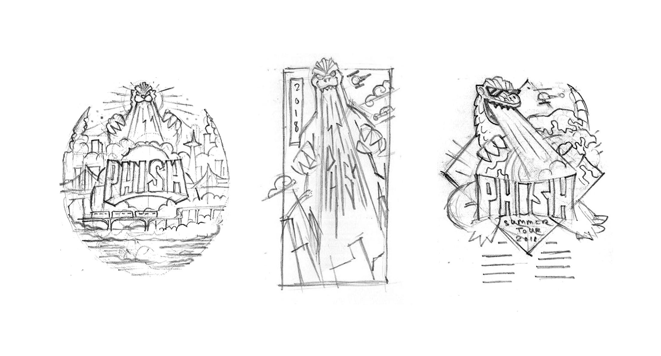 Phish_Godzilla_sketches01.jpg