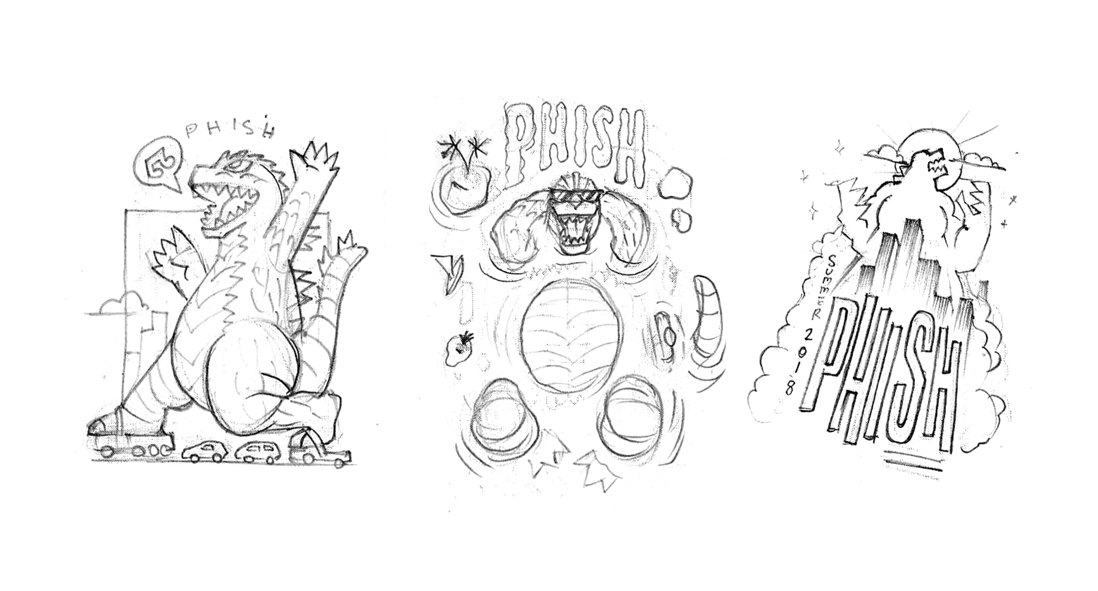 Phish_Godzilla_sketches02.jpg