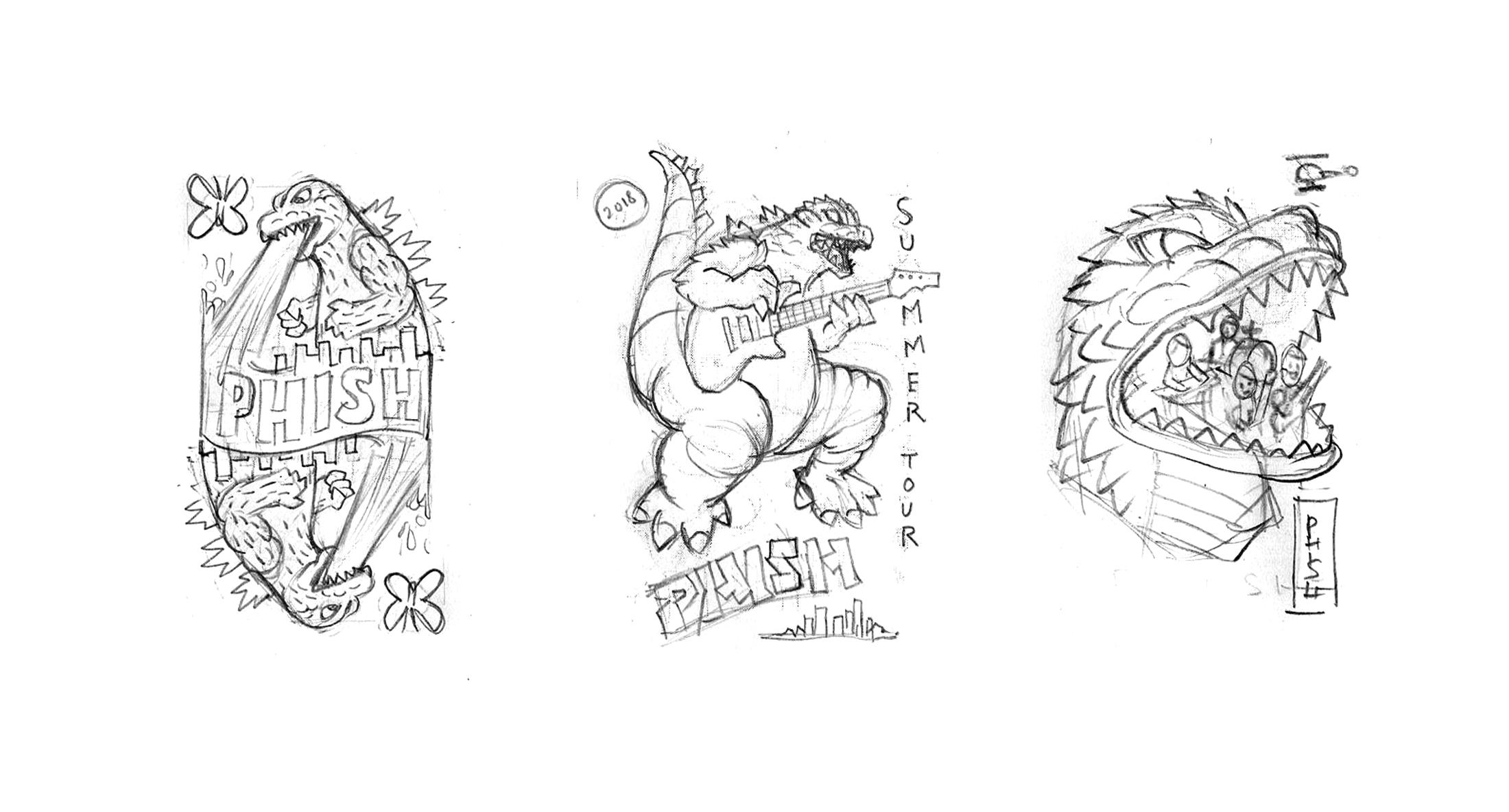 Phish_Godzilla_sketches03.jpg