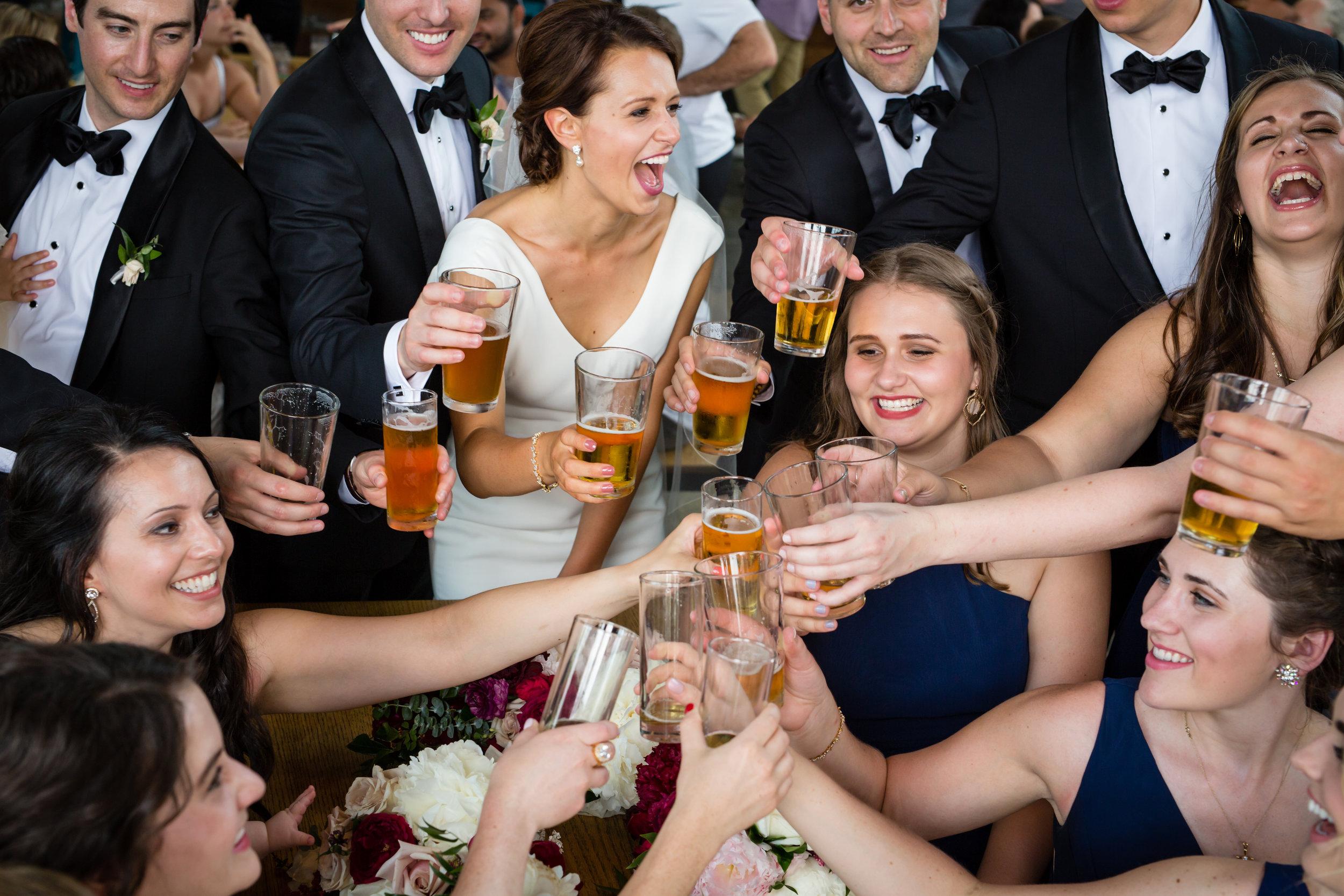 Aversa Wedding 6.10.17-271.JPG