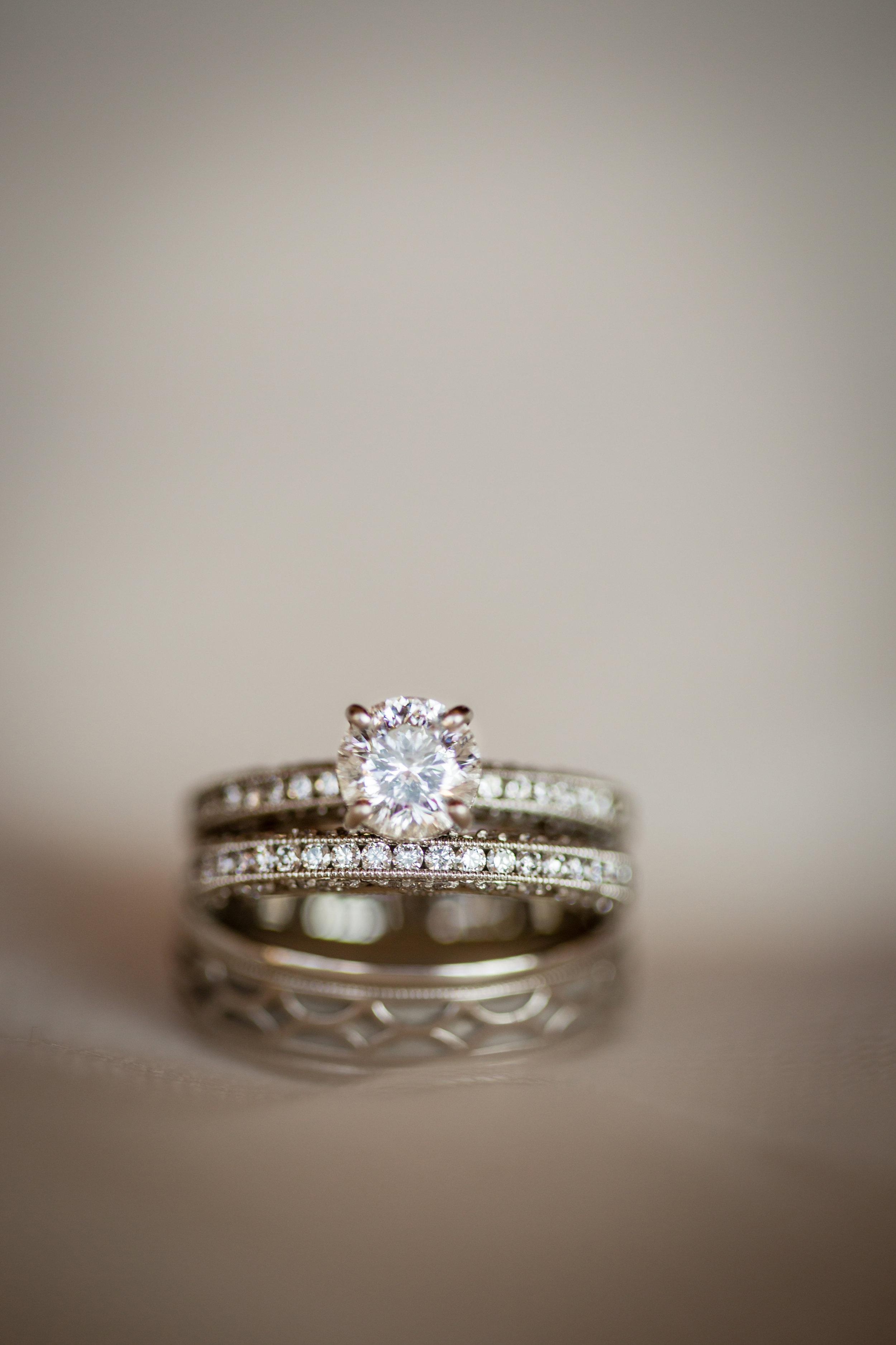 Aversa Wedding 6.10.17-014.JPG