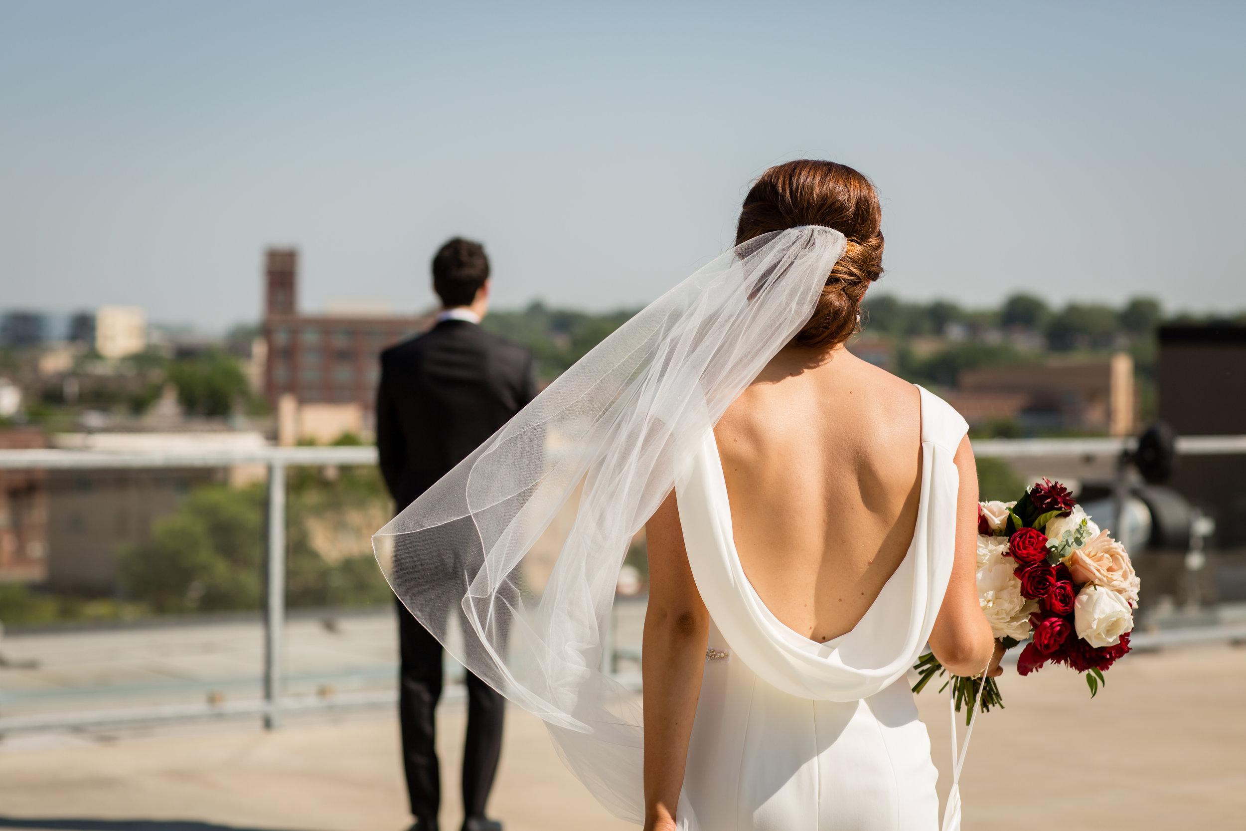Aversa Wedding 6.10.17-035.JPG