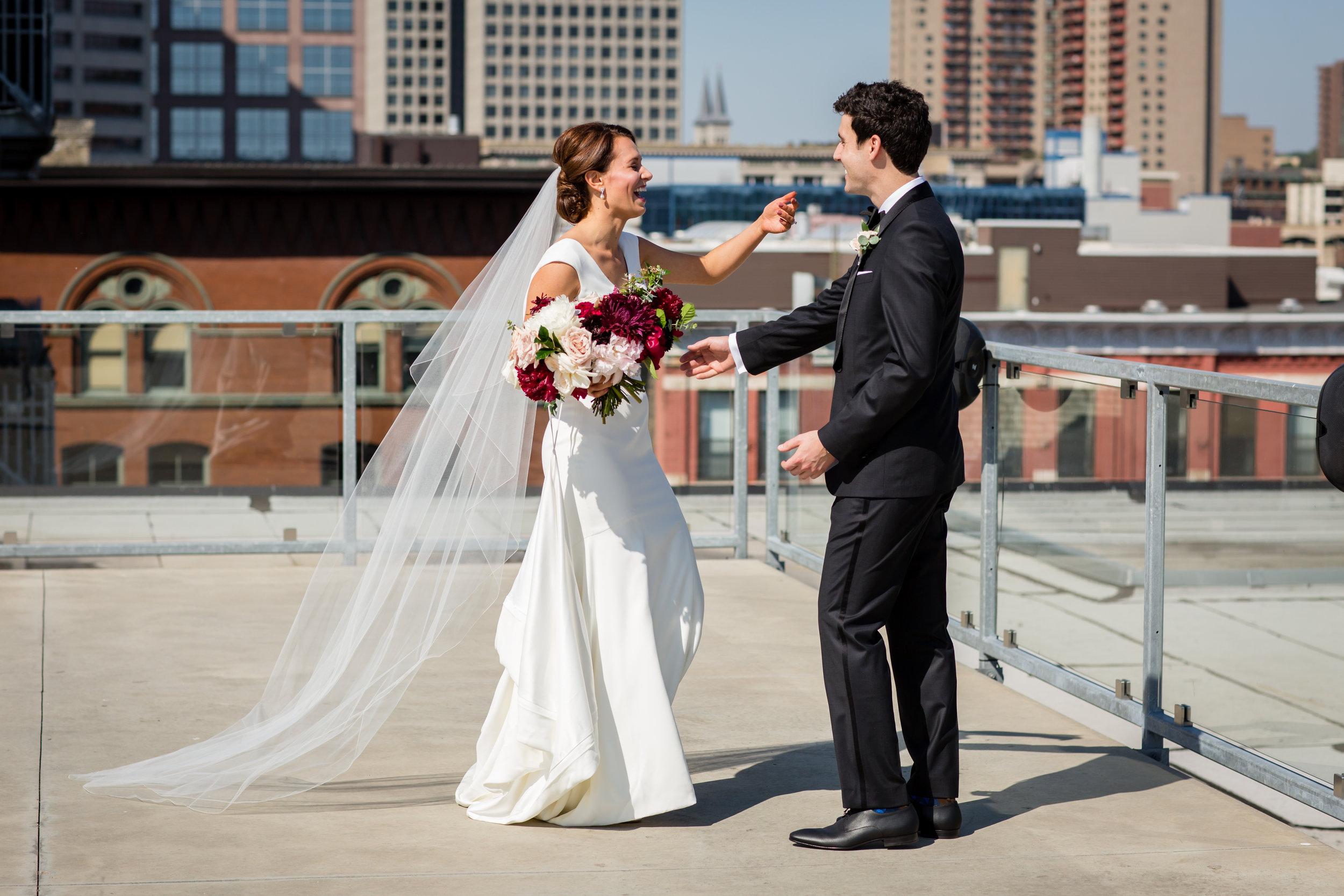 Aversa Wedding 6.10.17-038.JPG