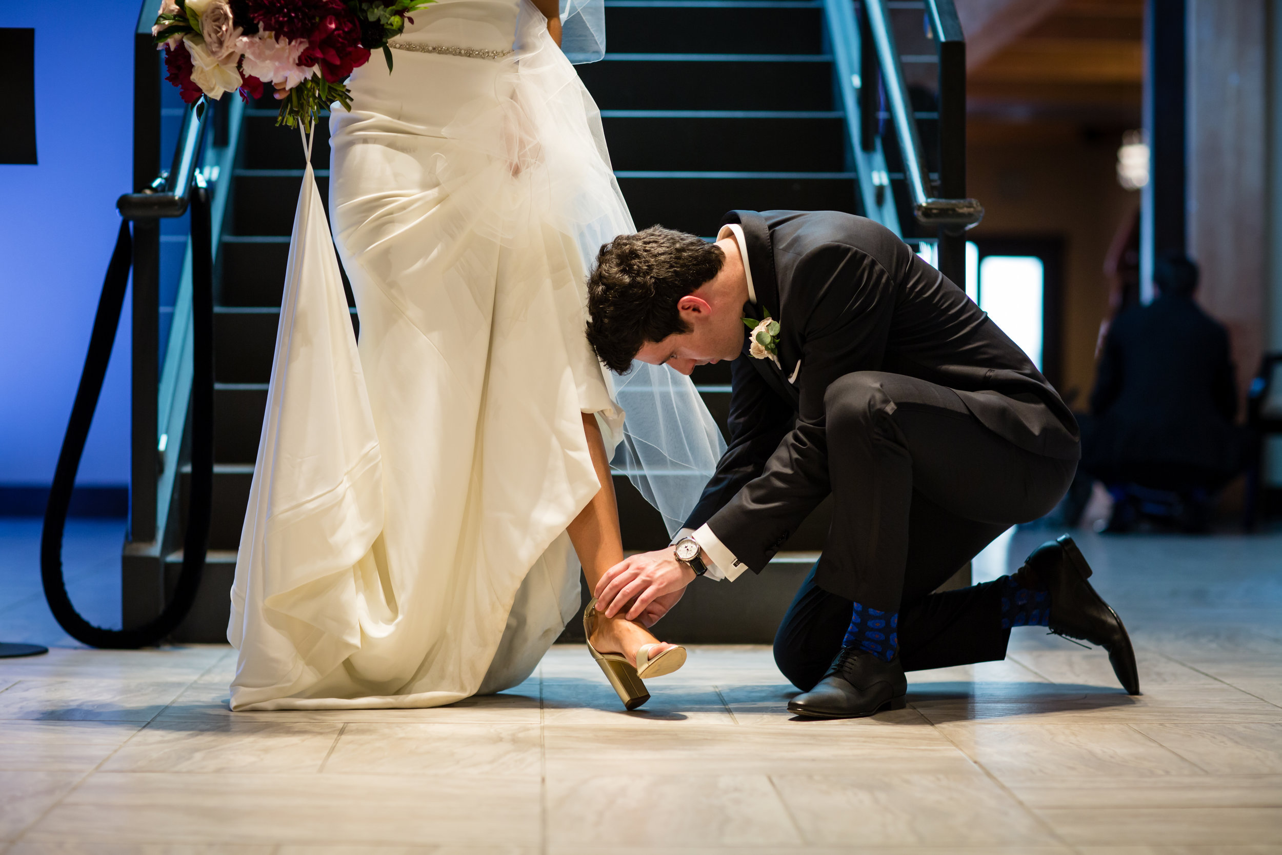 Aversa Wedding 6.10.17-050.JPG