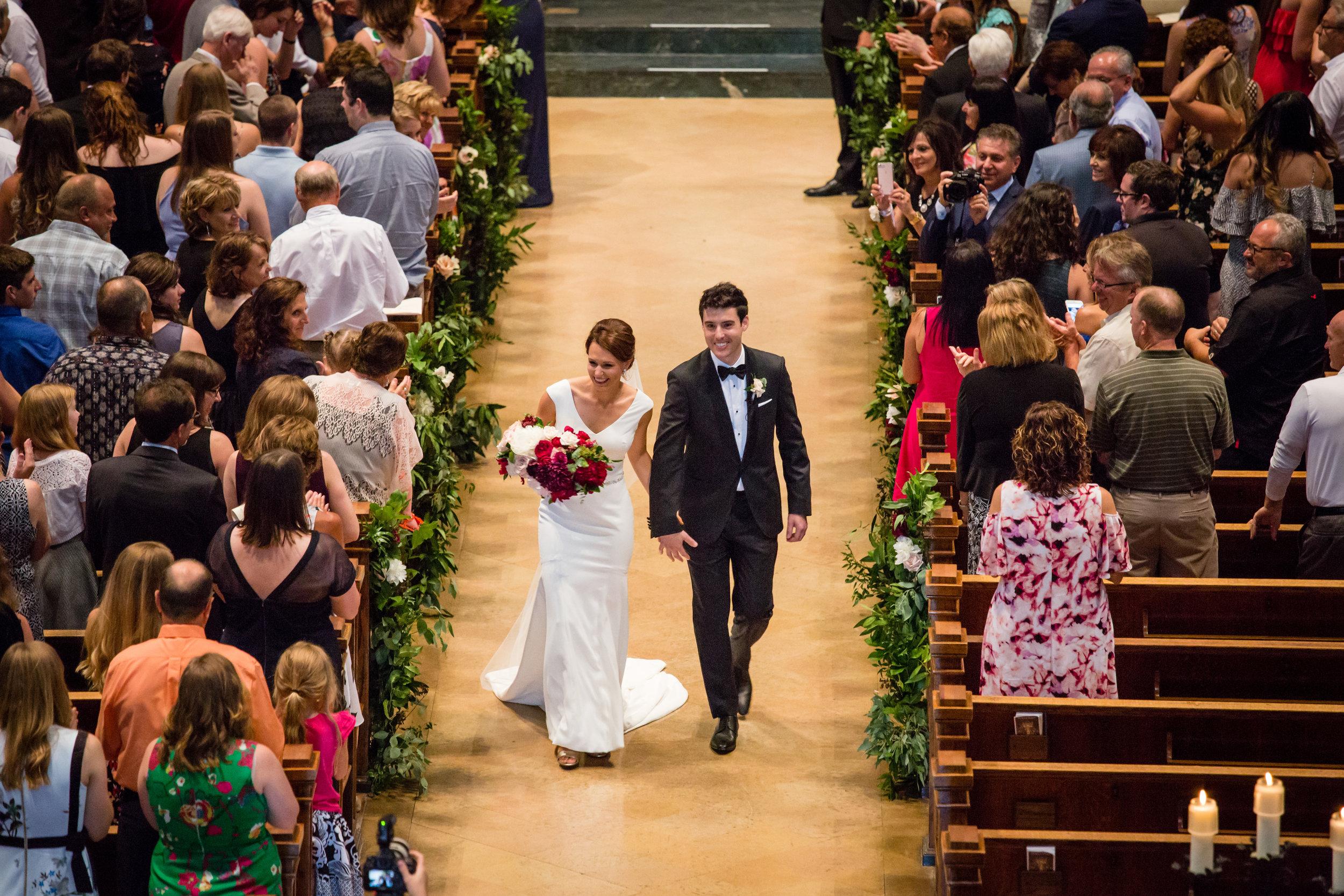 Aversa Wedding 6.10.17-153.JPG